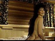 Порно снятое скрытой камерой дома