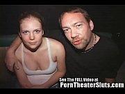 Фильмы про лесбиянок мелодрамы