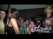 Лесбиянки с гигантскими буферами