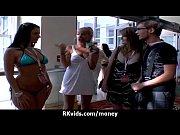 Полнометражные порно фильмы про свингеров смотреть онлайн