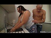 упругие попки порно фото в бикини