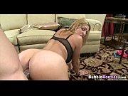 секс на ромашке видео