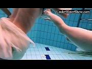Видео молодой телке ломают целку онлайн