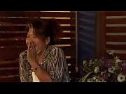 Tee Sarm Sood Sayew 4 thai movie