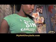 Эротические фильмы транс госпожа и ее рабы