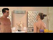 Порно фильмы женщины супер агенты