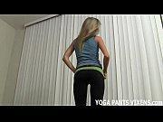 Пирамида из женских писек видео