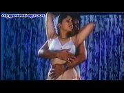 reshma with white bra, sneha ullal nude boobs blue Video Screenshot Preview