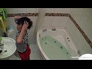 Видео развратных взрослых женщин
