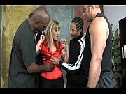 Adrianna Nicole interracial gangbang - TNAFlix ...
