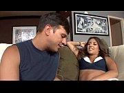 Секс с женой на скрытую камеру от нее