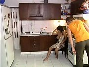 Picture Familie-Kowalski-Ein-Fall-fur-die-Sitte. 2004 .XX