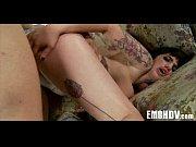 Самый смачный порнофильм с сюжетом фото 659-377