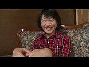 Видео парень трахнул любовницу отца