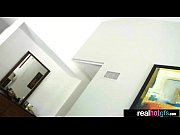 Видео пизда в минструации