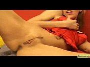 Онлайн порно видео жоское разревание целки