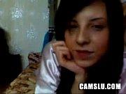 Видео русские девушки в плейбой