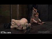 Порно онлайн полная зрелая женщина трахоет разносчика пиццы фото 619-196