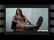 Порно ролик секс с мамашами