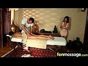Взрослый мужик отдыхает с молодой девушкой unibytes.com смотреть