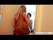 Смотреть русский сынок ебет волосатую маму