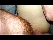 Порно оргазм шкатулка подборка