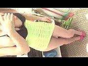 Видео эрекции женских сосков