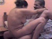 порно жирних бабушек фото