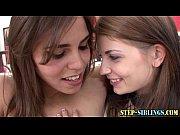 Настя каменских откровенное секс видео