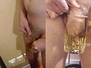 Erotische geschichten sm hübsche vagina