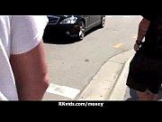 Видео милому минет сладенько видео в авто видео