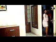 Verified uploader, indian xxx telugu aunty Video Screenshot Preview 1