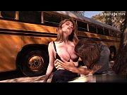 Amateur xxx deep penetration, xxx tapu sounVideo Screenshot Preview