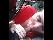 Телка уснула а когда всадили она проснулась порно