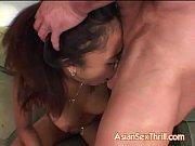 Секс пердак брюнетку секс видео