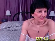 Видео порно писька мамы дочки