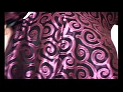 Metro - Girls Of Sedom - scene 5