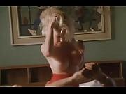 Кастинг порно взрослые женщины красивые онлайн видео