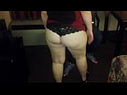 Девушка не знала что в сауне камери порно