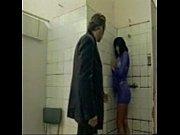 смотреть порно онлайн русское в массажном салоне