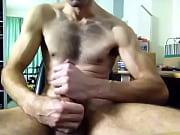 Видео с поркой мужчин по жопе