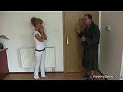 Обкакался во время секса видео