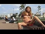 порно видео онлайн на русском языке
