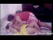 baby-bangla