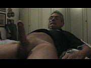 Порно видео сисястую соску оттрахали толпой