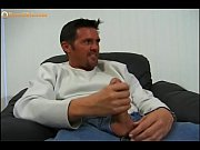 Видео подборка кончи негров на лицо