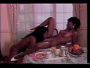 Азиатки с большой грудью секс видео смотреть
