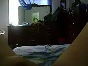 Вероника авлув мамаша видео онлайн