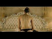 Смотреть фильмы онлайн порно алиса милано