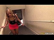 пьяные спящие порно онлайн видео